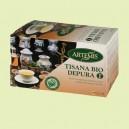 tisana-depura-t-cs56-