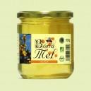 miel-de-acacia-bona-mel-500-gr-mp19-