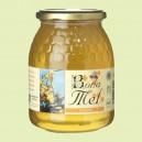 miel-de-acacia-bona-mel-1-kg-mp3-