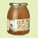 miel-de-eucalipto-bona-mel-1-kg-mp10-