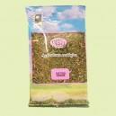 ortiga-verde-pm113-