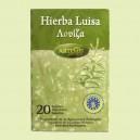 tisana-hierba-luisa-cs45-