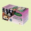 tisana-estimula-t-cs75-