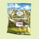 pulmonaria-hojas-pm122-