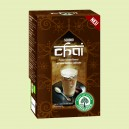 te-chai-chocolate-filt-2gr-cs78-