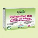 lavavajillas-concentrado-en-pastillas-ll37-