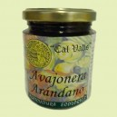 mermelada-de-arandano-sin-azucar-mc10-