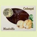 membrillo-con-fructosa-mc29-