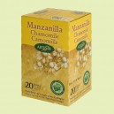 manzanilla-bolsitas-cs22-