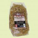 espirales-de-arroz-quinoa-pa38-