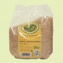 arroz-basmati-integral-ce6-
