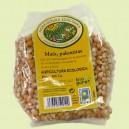 maiz-para-palomitas-ce7-