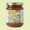 salsa-de-tomate-pa54-