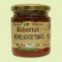 mermelada-de-tomate-con-azucar-mc37-