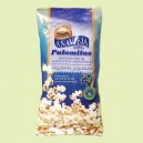 palomitas-de-maiz-ecologicas