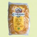 estrellitas-de-maiz-pa3-