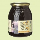 miel-de-brezo-bona-mel-1-kg-mp35-