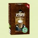 te-chai-chocolate-filt-2gr-cs78-