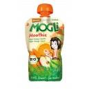 Moothie con Naranja (batido)