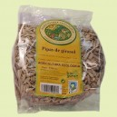 semillas-de-girasol-as4-