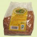 semillas-de-lino-as10-