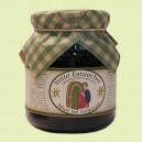 miel-de-liebana-valle-estrechu-500-gr-mp18-