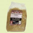 fideos-de-arroz-quinoa-pa26-