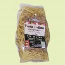 macarrones-de-arroz-quinoa-pa37-
